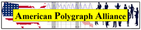 Bay Area American Polygraph Alliance