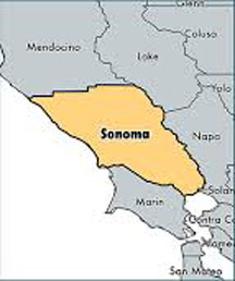 lie detector Sonoma County